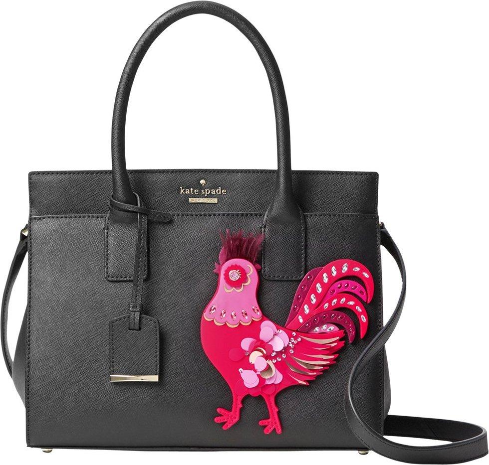 423922fe7807 https   www.stylist.co.uk fashion shop-buy-online-beautiful-new ...