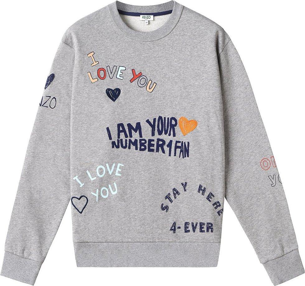 27ae4195ce3acd https   www.stylist.co.uk fashion shop-buy-online-beautiful-new ...