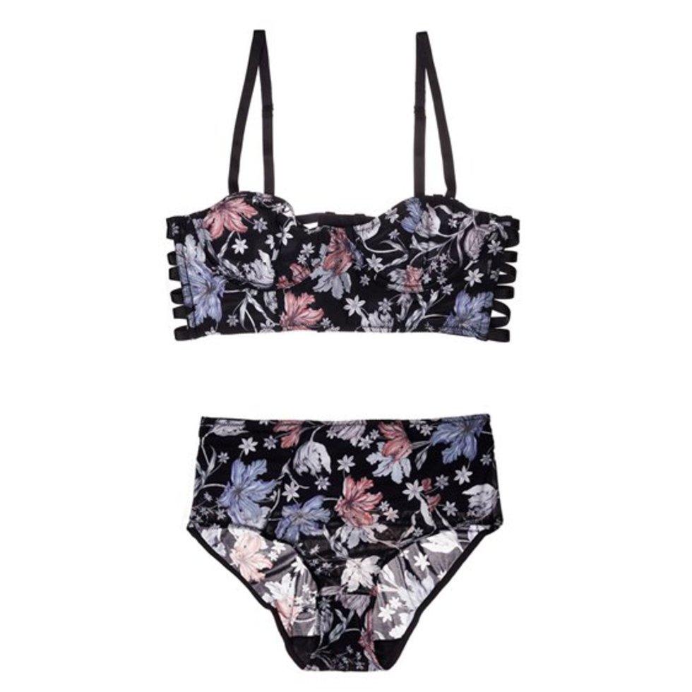 6a63b81aa4dd3 https   www.stylist.co.uk fashion shop-buy-online-beautiful-new ...