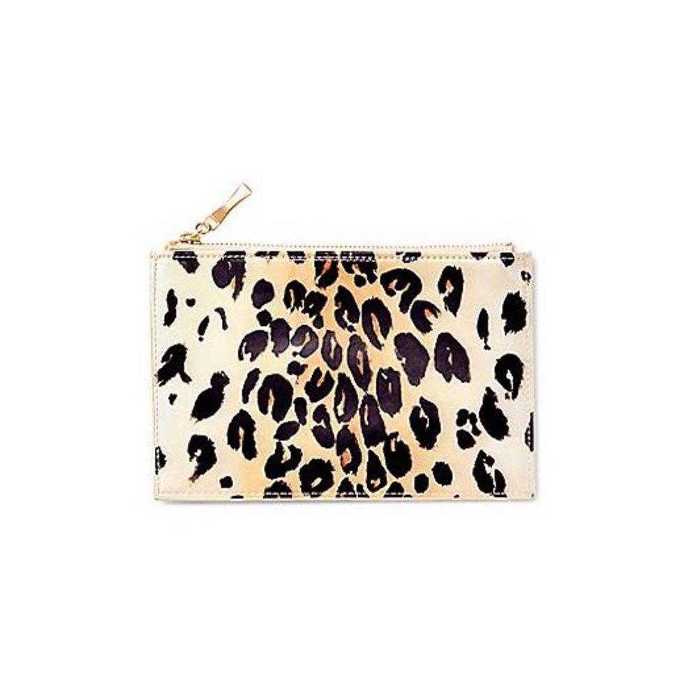 https   www.stylist.co.uk fashion shop-buy-online-beautiful-new ... 3af82cbe4b0c3