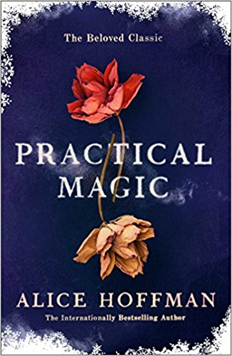 Practical Magic sequel in works at HBO