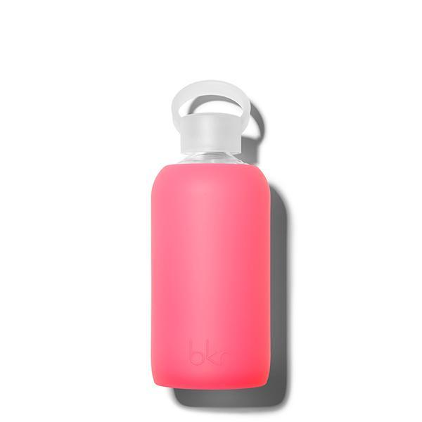 Rosy BKR Water Bottle 500ml