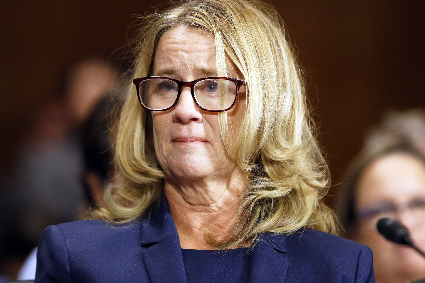 4d4ac7ec09 christine-blasey-ford-brett-kavanaugh-hearings-sexual-assault-opinion-comment.jpg