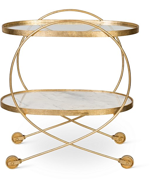 Marble Coffee Table Oliver Bonas: Christmas Interior Decor Pinterest Ideas For The Home