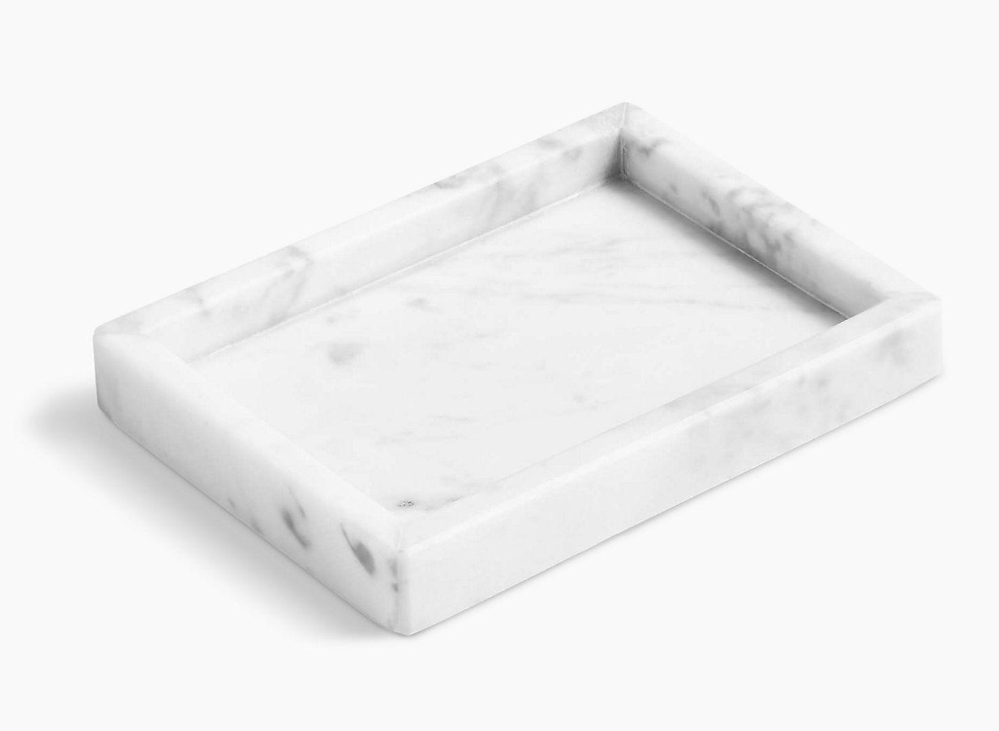 GREY-MARBLE-SOAP-DISH
