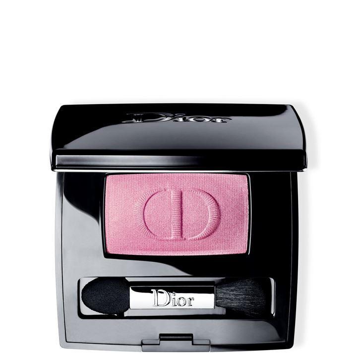 Dior Mono eyeshadow in Focus