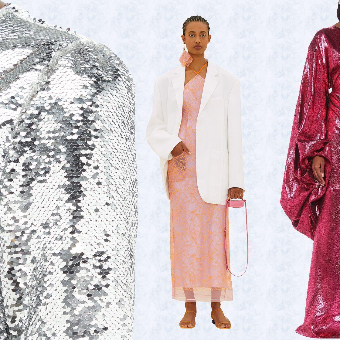 Alternative Bridesmaid Dresses The Trouser Suit