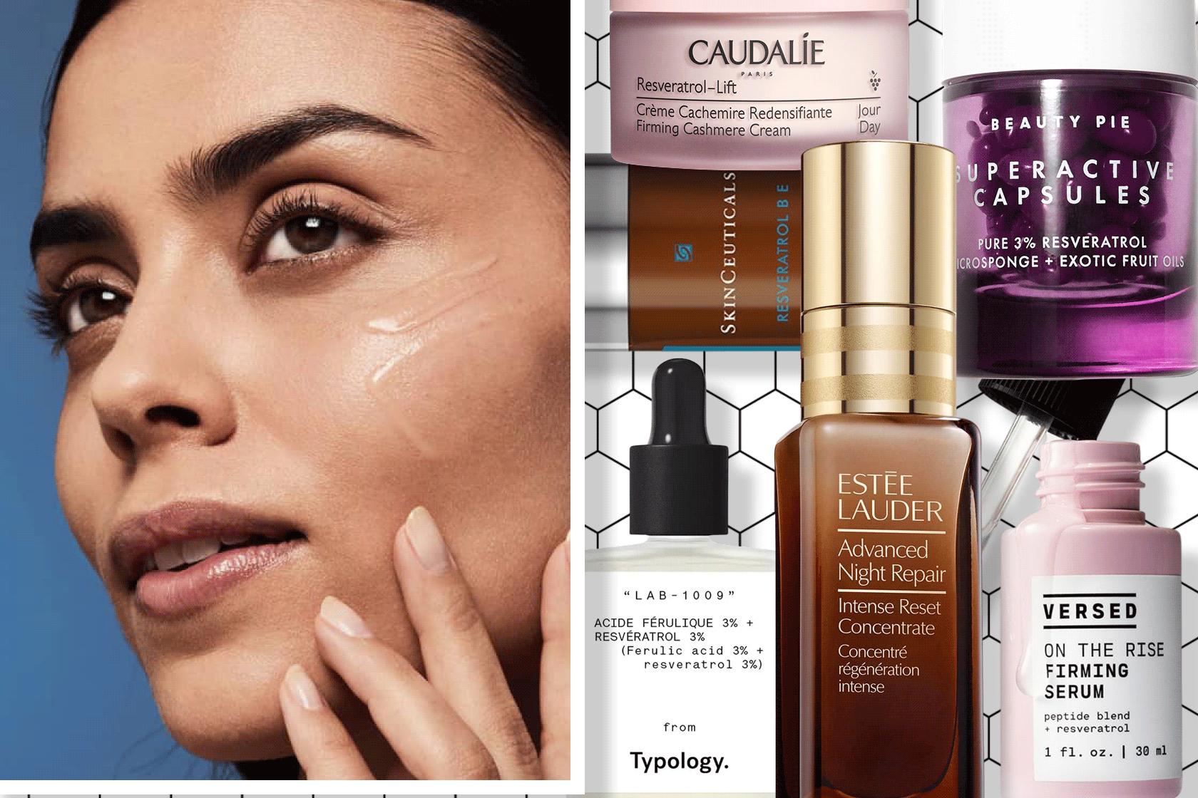 JLo Beauty: Jennifer Lopez reveals her skincare line